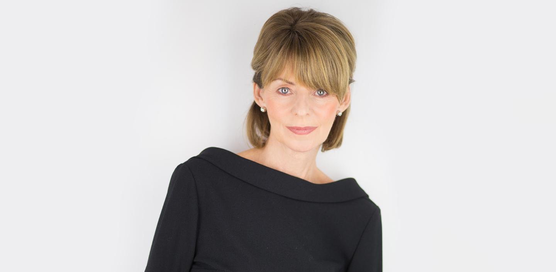 Bernadette Gledhill