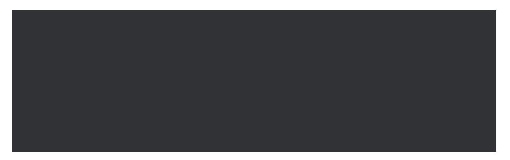 Bernadette Gledhill Logo
